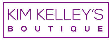 Kim Kelleys Boutique