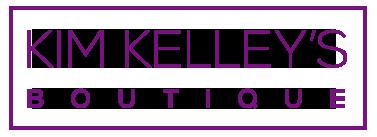 Kim Kelleys Boutique